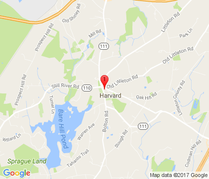 Harvard MA Locksmith Store Harvard, MA 978-913-2033